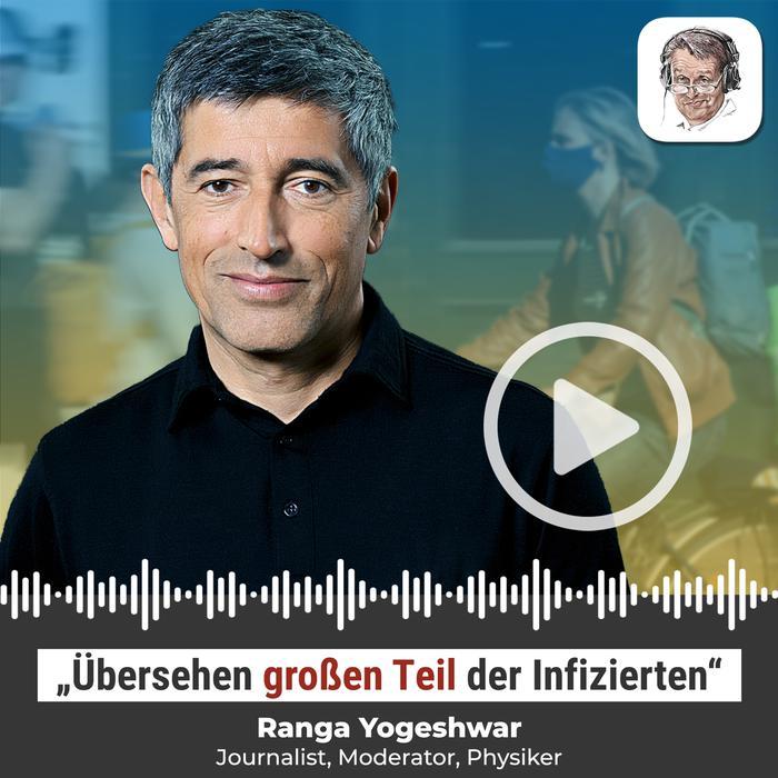 20200511-podcast-banner-morning-briefing-media-pioneer-yogeshwar_zitat
