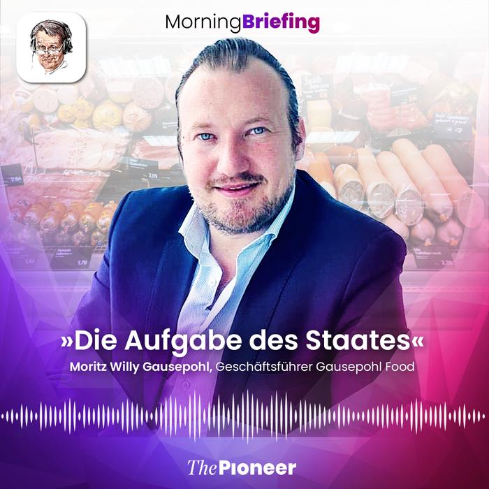 20200619-podcast-morning-briefing-media-pioneer-gausepohl_SMALL zitat 2