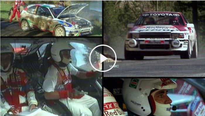 carlos sainz greatest drivers