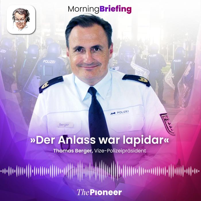 20200622-podcast-morning-briefing-media-pioneer-berger_SMALL zitat