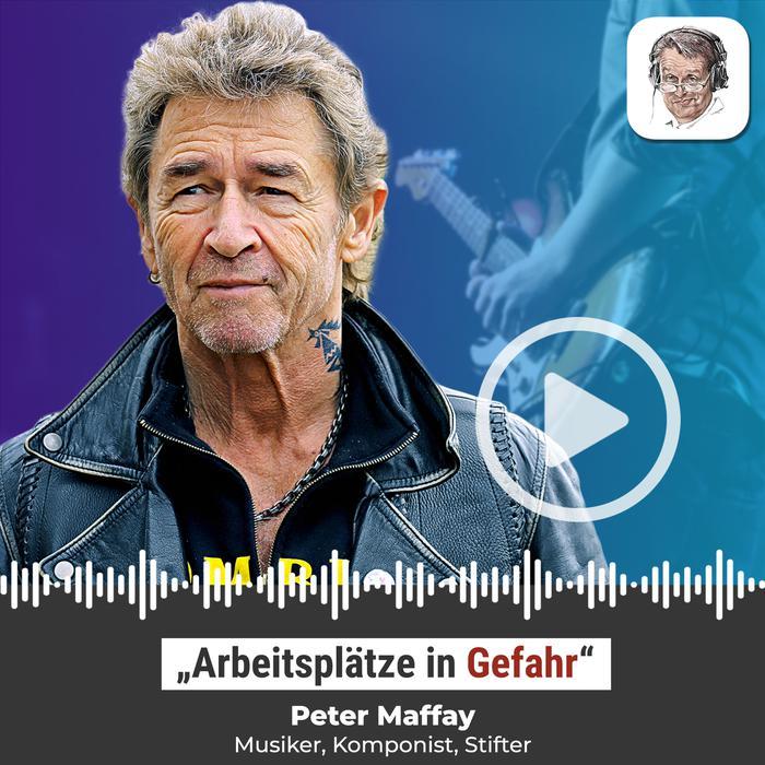 20200513-podcast-morning-briefing-media-pioneer-maffay_SMALL zitat