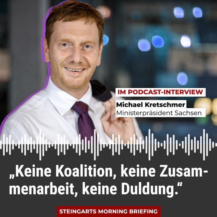 20190830_kretschmer