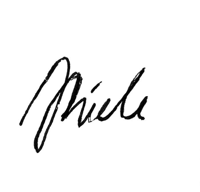 Unterschrift_weiß