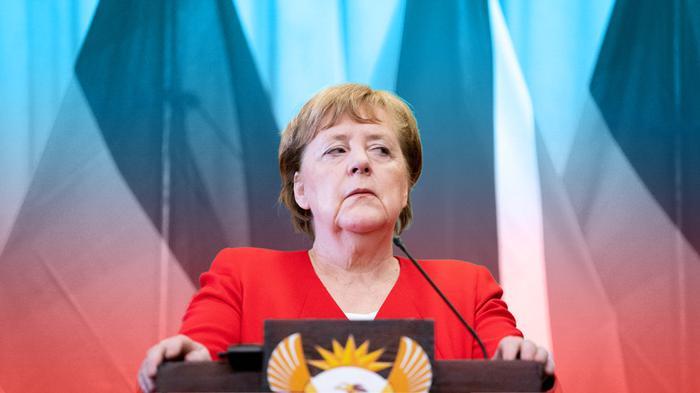 20200207_Sondergrafik3_Merkel