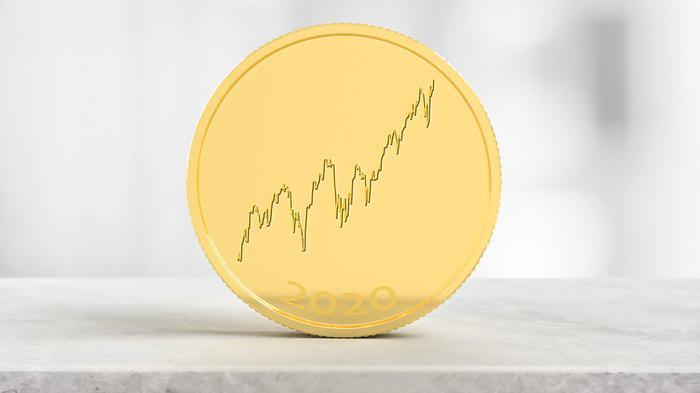 20200520-header-morning-briefing-media-pioneer-gold-muenze_2