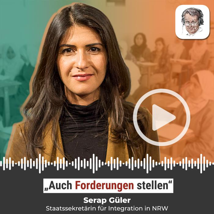 20200211_Podcast_Güler_zitat
