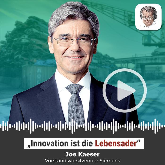 20200602-podcast-morning-briefing-media-pioneer-kaeser_SMALL zitat
