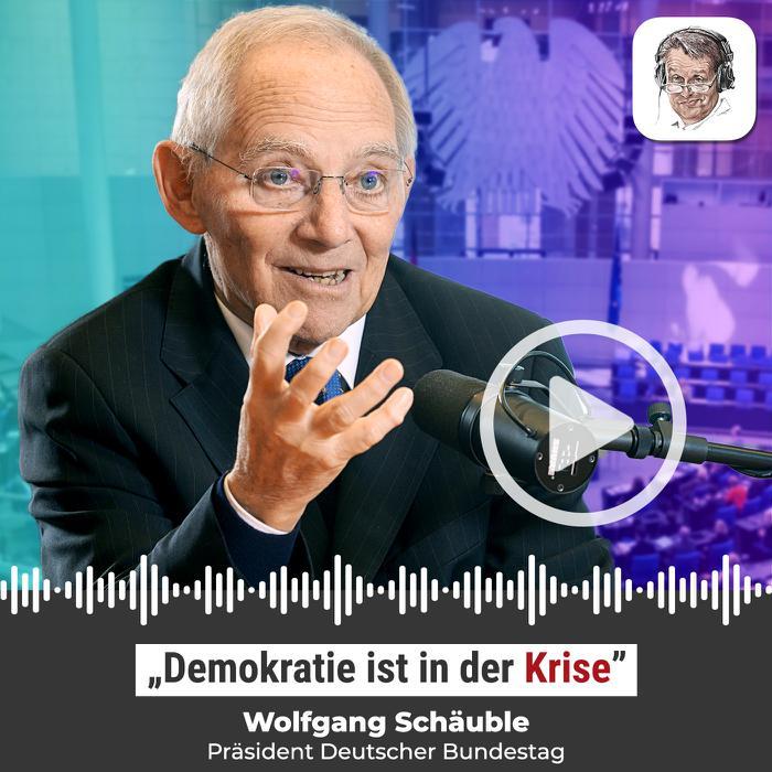 20200125_Podcast_Schäuble