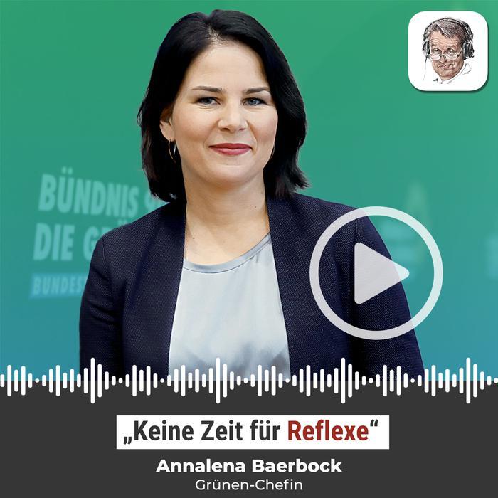 20200610-podcast-morning-briefing-media-pioneer-baerbock_SMALL zitat