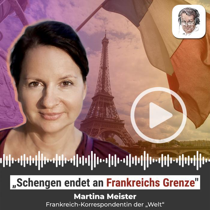 20191127_PodcastGrafik_Meister zitat