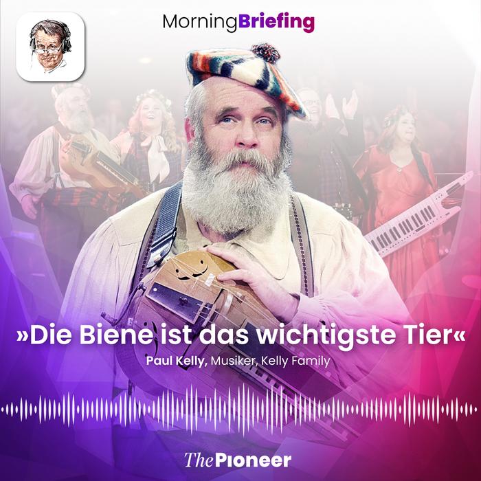 20200701-podcast-morning-briefing-media-pioneer-kelly_SMALL zitat