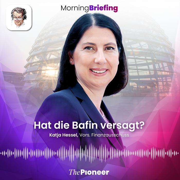 20200629-podcast-morning-briefing-mediapioneer-hessel_SMALL zitat