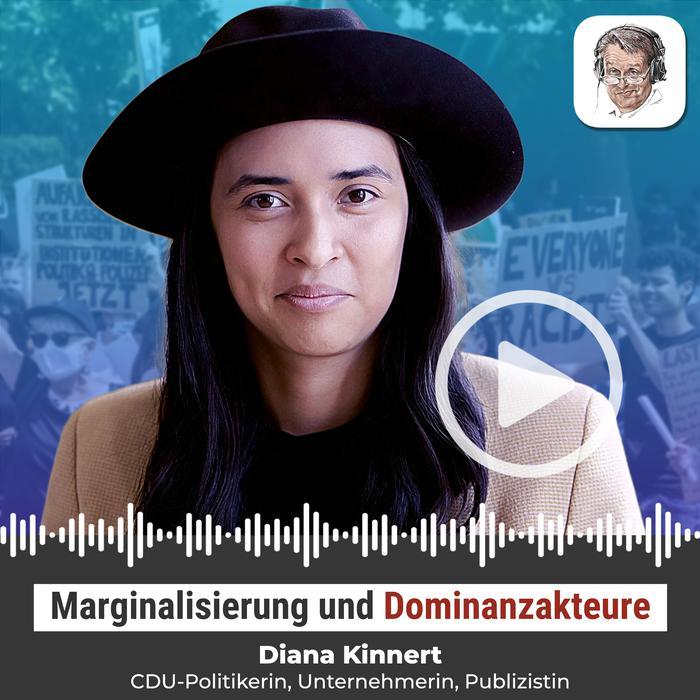 20200615-podcast-morning-briefing-media-pioneer-kinnert_SMALL zitat