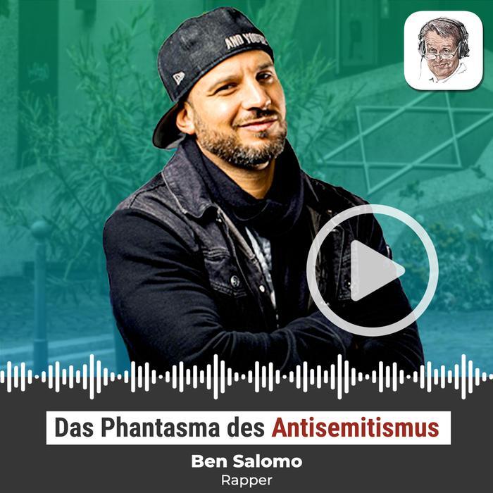 20200615-podcast-morning-briefing-media-pioneer-salomo_SMALL zitat