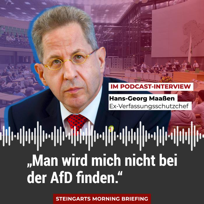 Maaßen_Banner (2)