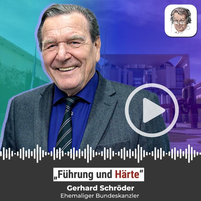 20200212_Podcast_Schroeder_zitat