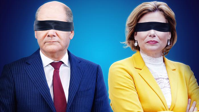 20200619-header-morning-briefing-media-pioneer-scholz-klöckner