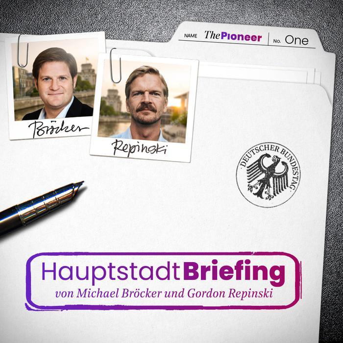 HauptstadtBriefing_Header_Quadrat
