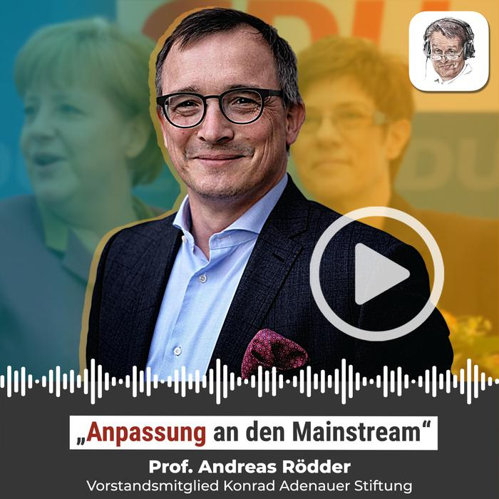 20191122_Podcast_Grafik_Rödder zitat
