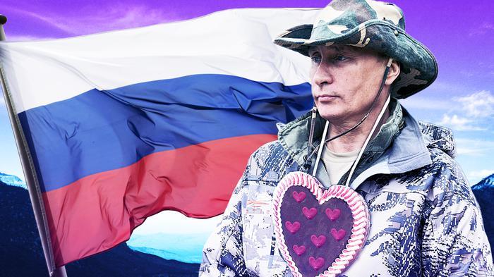 Putin_Herz