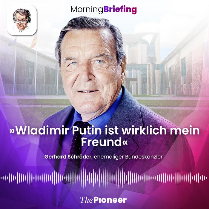 20200713-podcast-morning-briefing-media-pioneer-schröder_SMALL Zitat