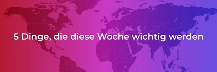 20200420_wichtige_woche