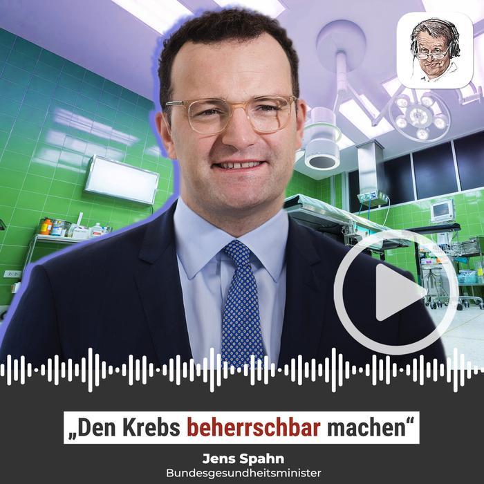 20191218_Podcast_Spahn_zitat