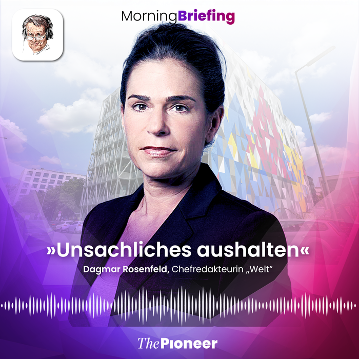 20200624-podcast-morning-briefing-media-pioneer-rosenfeld_SMALL zitat