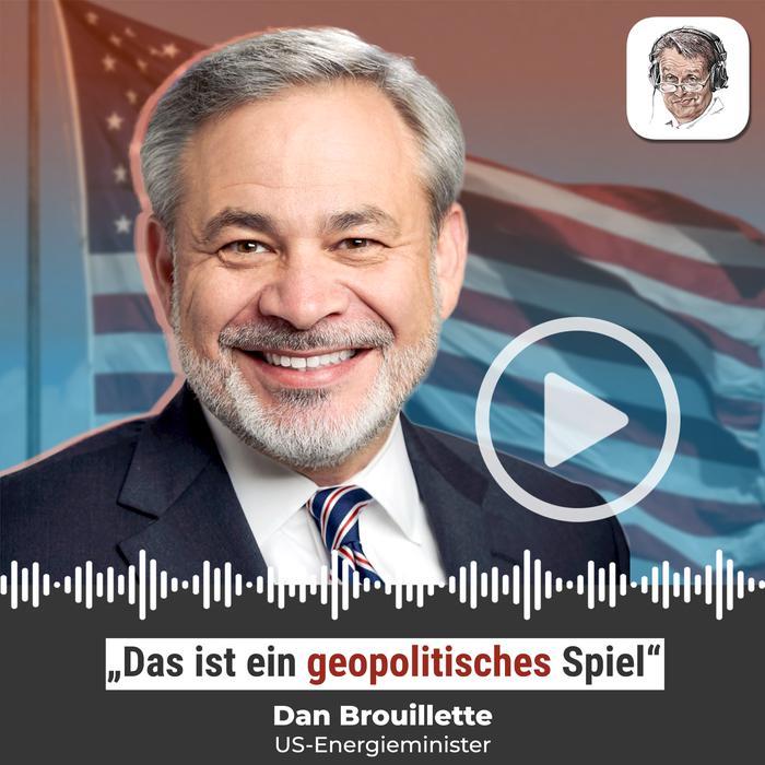20200217_Podcast_Brouillette_zitat