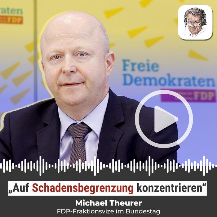 20200207_Podcast_Theurer_zitat