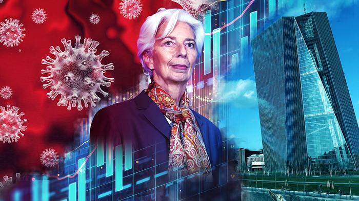 20200217_Aufmacher_Lagarde