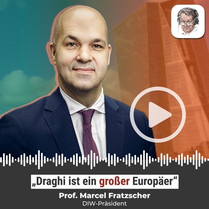 20200131_Podcast_Fratzscher_zitat