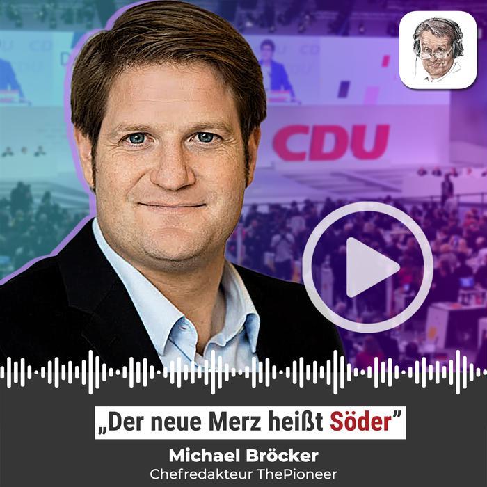 20191125_PodcastGrafik3_Bröcker zitat