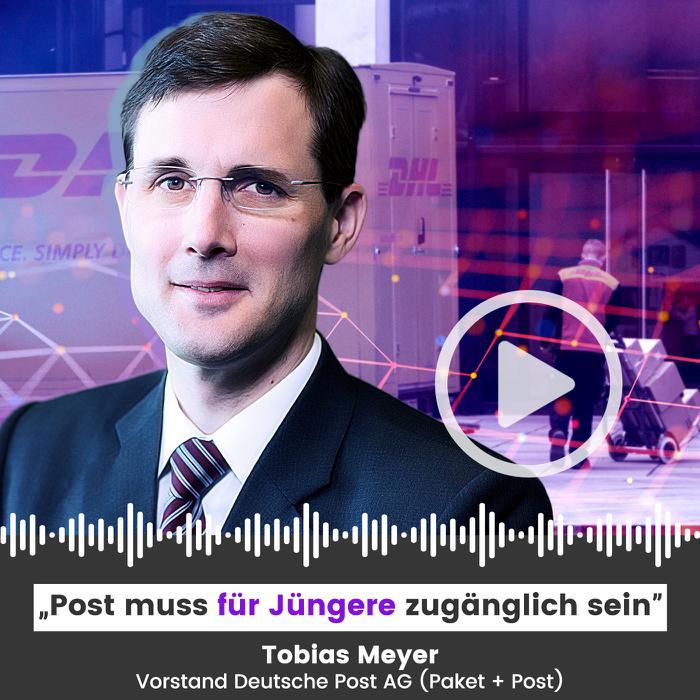 20200312_Tech_Podcast_Meyer