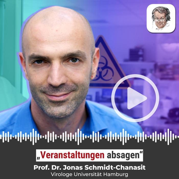 20200228_Podcast_Schmidt-Chanasit_zitat