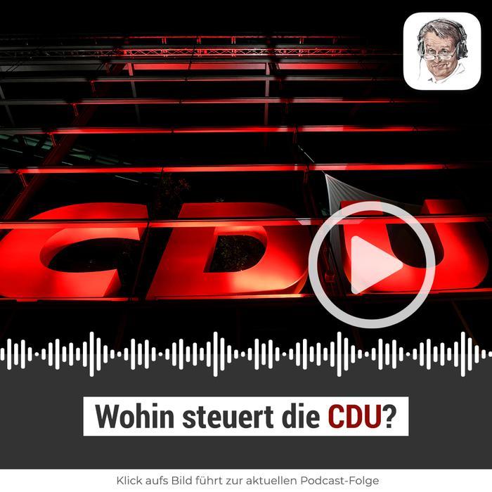20191008_CDU_Banner_2