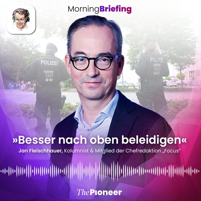 20200624-podcast-morning-briefing-media-pioneer-fleischhauer_SMALL zitat
