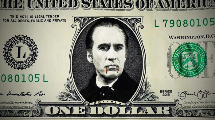 20200615-header-morning-briefing-media-pioneer-dracula-dollar