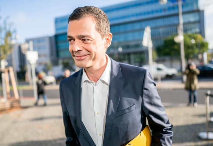 CDU_Bundesvorstand_63155402edited