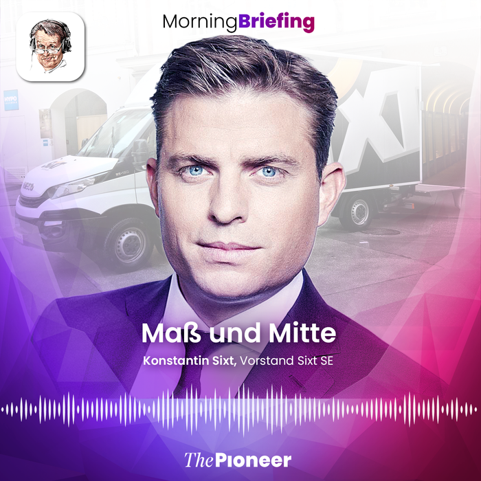 20200618-podcast-morning-briefing-media-pioneer-sixt_SMALL zitat