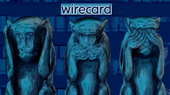 20200626-header-morning-briefing-media-pioneer-affen-wirecard