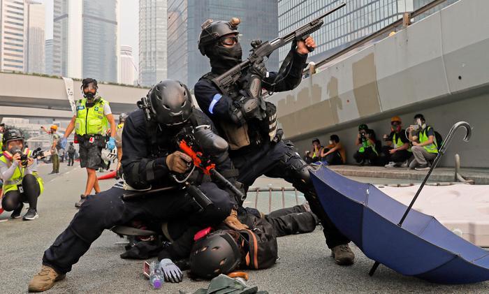 Proteste_in_Hongkong_62831938edited