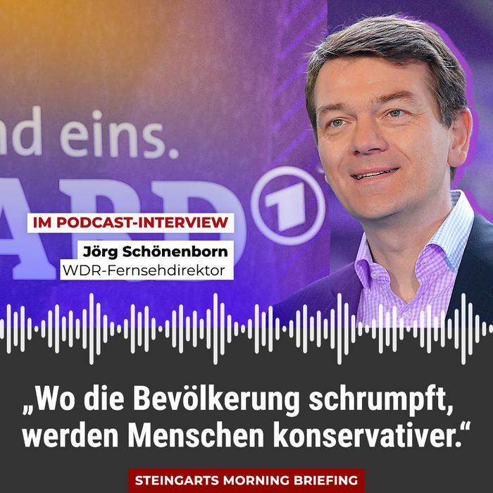 20190830_Schönenborn