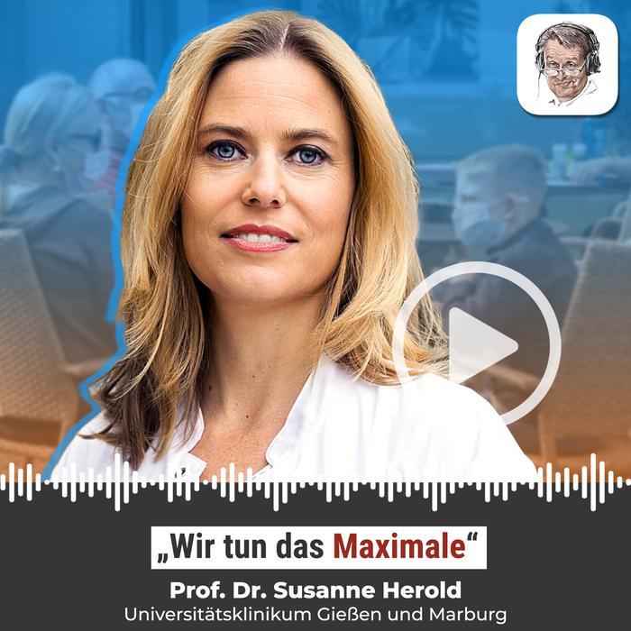 20200323_Podcast_Herold_PSD Zitat1
