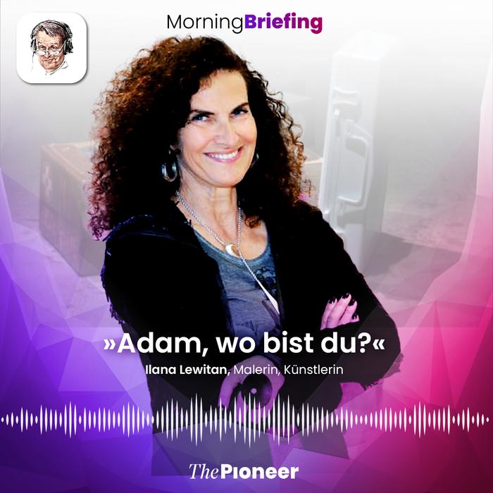 20200622-podcast-morning-briefing-media-pioneer-lewitan_SMALL zitat