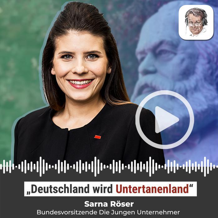 20191126_PodcastGrafik2_Röser zitat