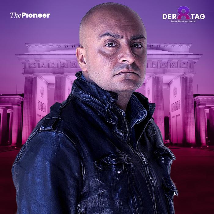20200612-podcast-app-achter-tag-media-pioneer-kassaei