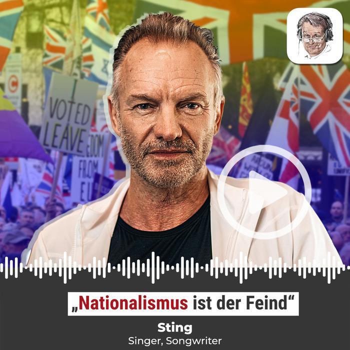 20191125_PodcastGrafik1_Sting zitat