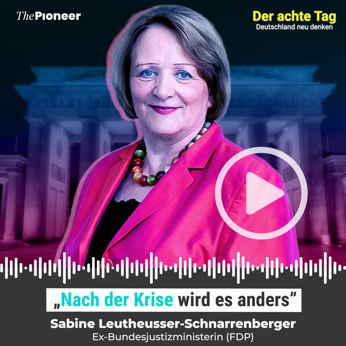 20200327_Tag_Podcast_Leutheusser-Schnarrenberger1