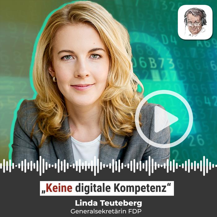 201220_Podcast_Teuteberg_zitat
